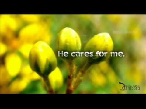Tamil Christian Songs | God Is So Good  | Jesus Tamil Songs video