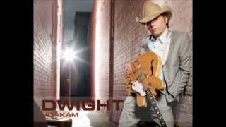 Watch Dwight Yoakam An Exception To The Rule video