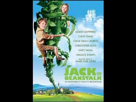 Watch Jack and the Beanstalk (2009) Online Free Putlocker