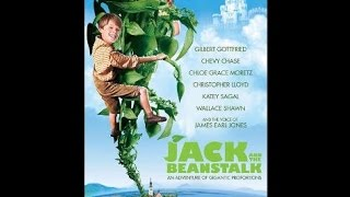 Jack and the Beanstalk: The Real Story (2001) - Official Trailer