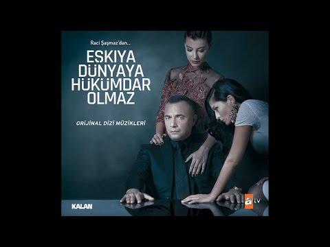 Nerde GidenlerimizLodos feat Selçuk Balcı  Oriji MP3...