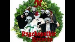 Vídeo 6 de Insane Clown Posse