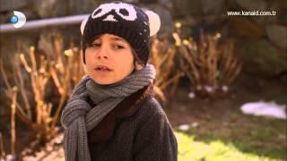 (3.28 MB) Küçük Ağa 48.Bölüm - Mehmetcan, Aybike'den vazgeçmiyor! Mp3