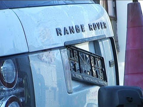 В Краснодаре на улице Тургенева произошло смертельное ДТП
