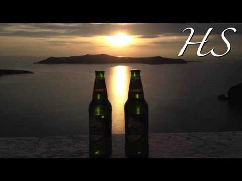 Axero ft. T. M. Schultz - The Sweet Life (Progressive Version) [1 HOUR VERSION]