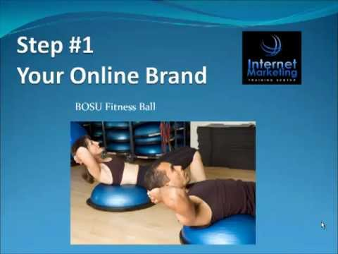 Internet Marketing For Small Business