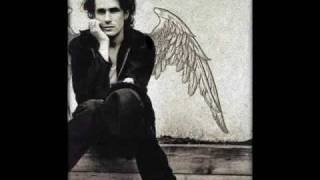 Watch Jeff Buckley Jewel Box video