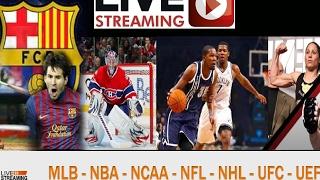 China VS Canada live Stream! Volleyball –2018