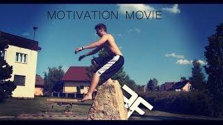 Motivation Movie | Freemove