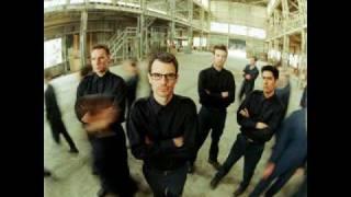 Watch Matthew Good Band Avalanche video