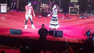 bangla song shakib khan mim oman 2017