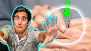 Most Satisfying Magic Tricks Vine 2018 | Top magic tricks vine video Compilation 2018
