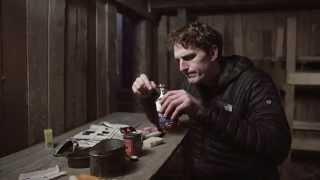 A Soldier's Food - WW1 Uncut: Dan Snow - BBC