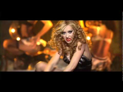 P. Diddy - Tell Me feat. Christina Aguilera - tekst i ...