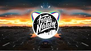 Download Lagu San Holo - lift me from the ground (feat. Sofie Winterson) Gratis STAFABAND