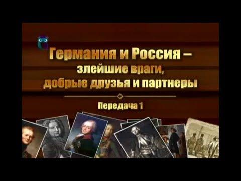 Немецкие врачи отказались лечить наиболее тяжелораненых украинских бойцов - Цензор.НЕТ 3168