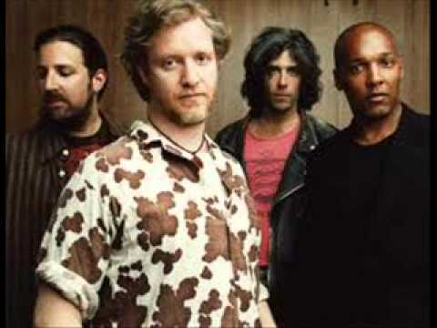 Spin Doctors - Bags Of Dirt
