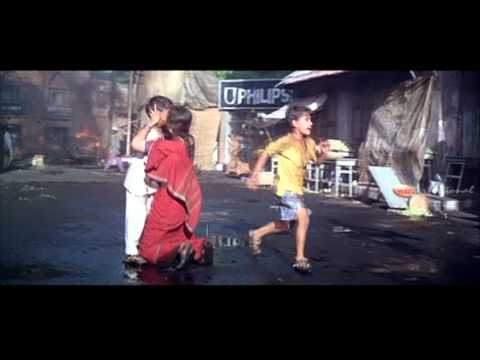 Bombay | Tamil Movie | Scenes | Clips | Comedy | Songs | Malarodu...