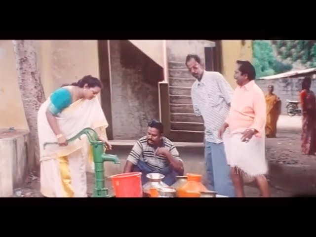 Tamil Comedy Scenes # Tamil Non Stop Comedy # Tamil Full Movie Comedy Collection # Best Comedy