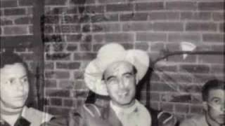 Watch Johnny Horton Mean Mean Mean Son Of A Gun video