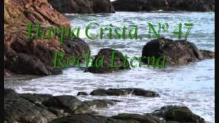 Vídeo 232 de Cantor Cristão
