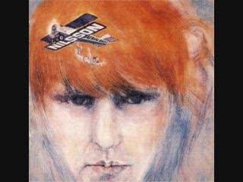 Harry Nilsson - Together
