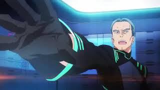 Anh MAIN Mang Trong Mình Sức Mạnh Bá Đạo-Anime LỒNG NHẠC NIGHTCORE