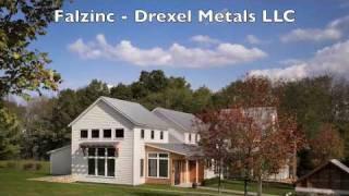 Falzinc Drexel Metal LLC