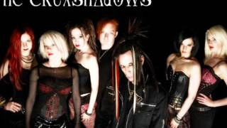 Watch Cruxshadows Helen no Troy Mix Extended Version video