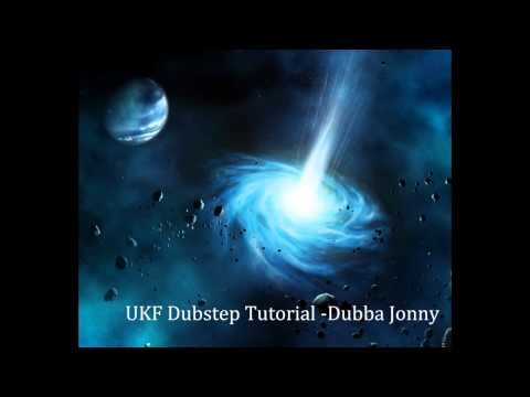 Filthy Dubstep Playlist part 3