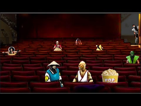 mortal-kombat-ep-08-at-the-movies.html