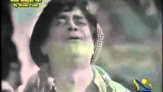 توفيق الدقن - مشهد التوبة - مسرحية سكة السلامة - والنبى يارب أنا غلبان ...مايغركش المنظر