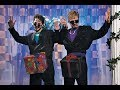 The Lonely Island & Justin Timberlake's 'Dick In A Box' Goes Viral (2006) | SNL In The 2000s (2010)