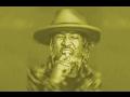 Future - My Niggaz ft. Juvenile