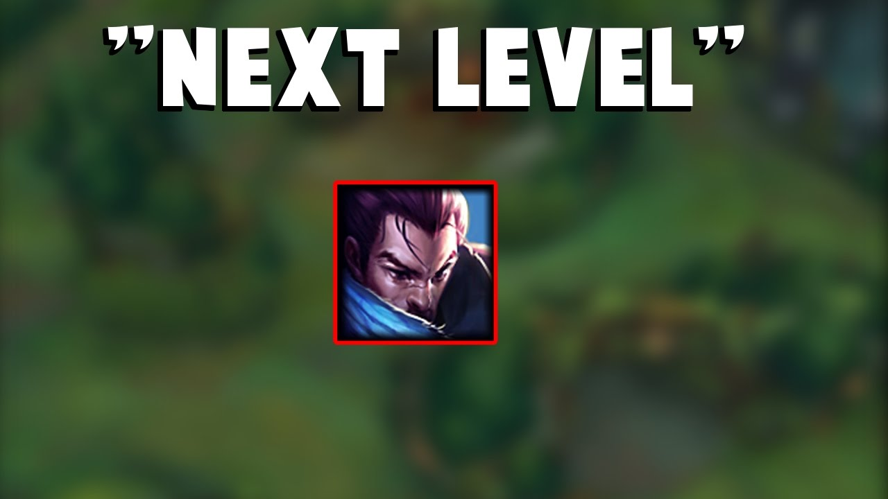 """""""You're about to see Next Level Faker Plays"""" - Gosu   Funny LoL Series #86"""
