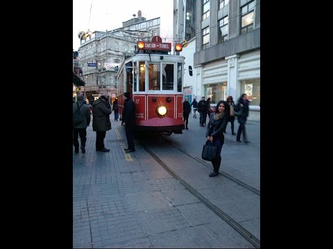 """travel tips istanbul """"Travel more. Spend less""""."""