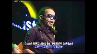 download lagu Demy Ojo Nguber Welase gratis