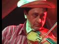 Video Alfredo Escudero - Alfredo Escudero - Pasion Justiciera (con violin)  de Alfredo Escudero