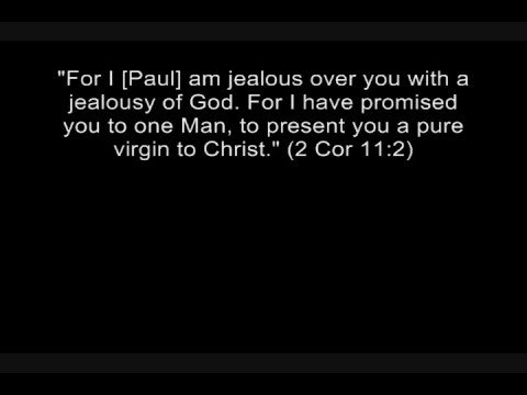 Song of Solomon Christian Karaoke praise song worship video