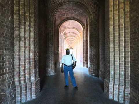 Forest Research Institute, Dehradun, Uttarakhand-- My NORTH INDIA TOUR 22-4-2011