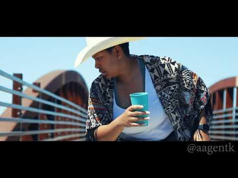 Download Lagu  #TheGitUpChallenge-Blanco Brown Mp3 Free