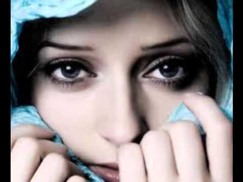 Supna Hi Ho Gaya.usama.m video