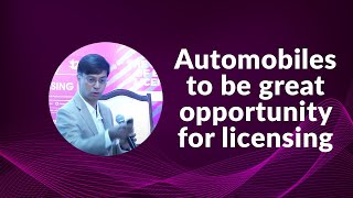 Automobiles to be great opportunity for