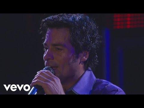 Chayanne - Un Siglo Sin Ti (Live)