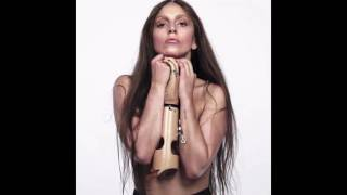 Lady Gaga - Sexxx Dreams (Demo)