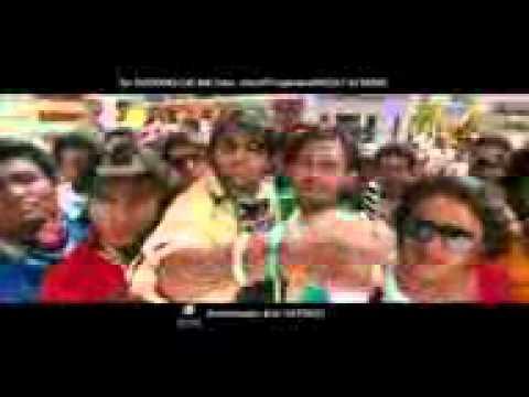 Preethi Geethi Ityaadi Tiruboki Takataka Video I Feat Pavan Wadeyar   Indianwap Mobi video