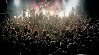 Vorschaubild Brassboombäng Festival -...