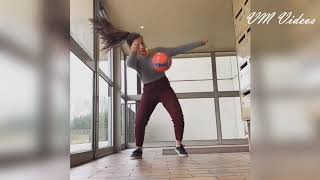 New Funny Football Vines 2019   Goals, Skills, Fails #109