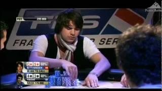 Download Lagu France Poker Series - Finale Paris 2011 - Episode 2/2 Gratis STAFABAND