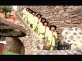 LOS MILAGROS DE CRISTO -- El [video]